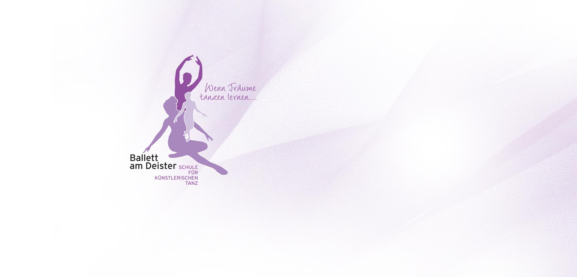 Ballettadeister1.1